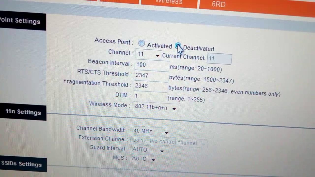 How to change WiFi name and password in bsnl modem||#bsnlbroadband#howtobsnl