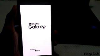 Rom ALPHA CENTAURI Galaxy J7 2015! OREO STYLE - PakVim net HD Vdieos