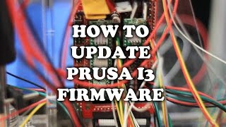 Use Arduino IDE to Upload Firmware (for Melzi Board) - PakVim net HD