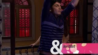 Bhabi Ji Ghar Par Hai - Spoiler Alert - 11 Sept 2019 - Watch Full Episode On ZEE5 - Episode 1184