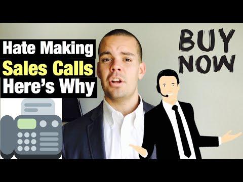 SALES FOLLOW UP CALL   CAR SALES TRAINING   TONY SWEDBERG (BEST TIPS)