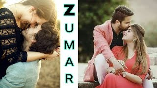 O Saathi Tere Bina Full Video Song Baaghi 2 Latest Ringtone Hindi New Music _ BY_ Zumar Creation