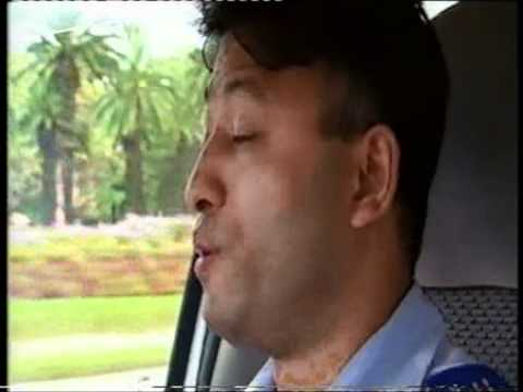 New Sydney Taxi Drivers Get There Licence