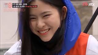 Download ITZY- UNHELPFUL GUIDE TO SHIN RYUJIN PART 2/3 Video