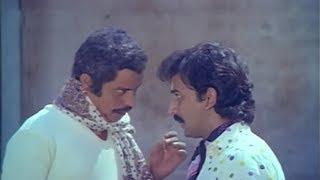 மவனே பொய் சொல்லத்த நீத்தன எடுத்த புலுகத்த நைனா நித்தன எடுத்த   Tamil Funny Comedy Scenes