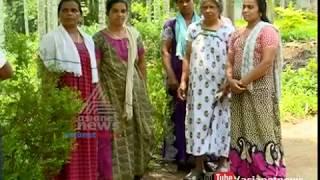 Thozhilurappu employees to go on strike