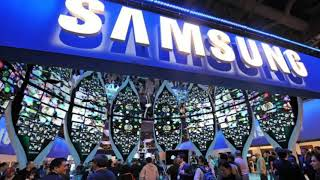 Samsung enters autonomous driving race with new business funding