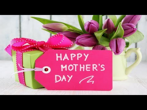 Mother's day special - माँ ऐसी होती है / Happy Mother's day 2018