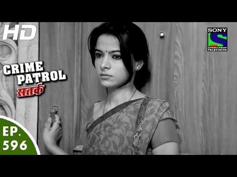 Crime patrol wife affair full episode