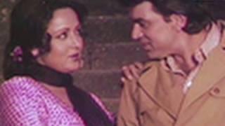 Naam Goom Jayega (Uncut Video Song)   Kinara   Dharmendra   Hema Malini