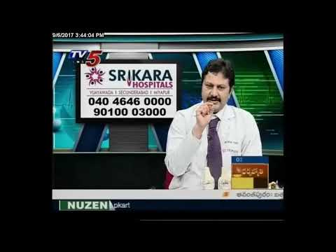 Dr. Akhil Dadi about reduced prices of knee replacement surgery
