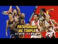 PBA Commissioner39s Cup 2019 Highlights SMB Vs Rain Or Shine August 2 2019