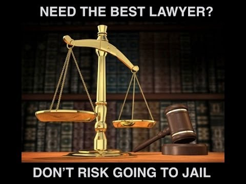 Top Lawyers In Fayetteville NC - 910.802.9053 - Best Attorneys In Fayetteville NC