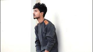 Pal ek Pal Mein hi tham saa gaya_Cover song