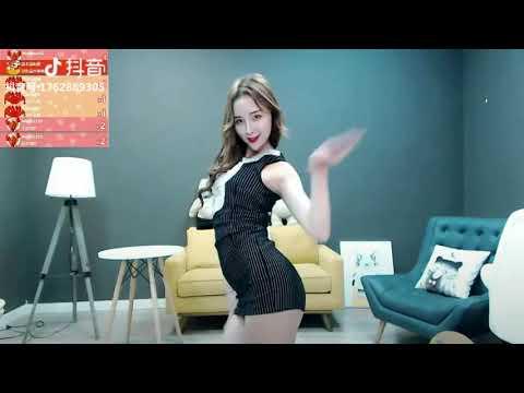 Xxx Mp4 Asian Hot Girls Dancing Tik Tok Compilation Ep1 3gp Sex