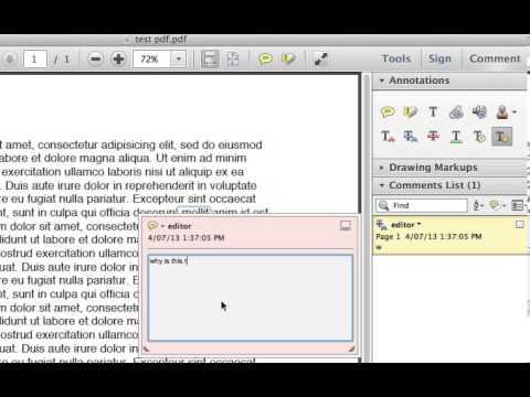 Real-time screencapture of Adobe Reader X lag
