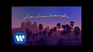Download Bryce Vine - La La Land Video