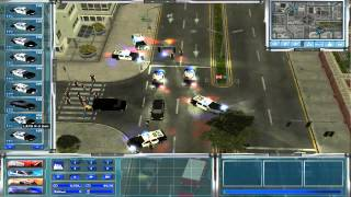 Emergency 4 - Tri-County Mod [PRIVATE] (1) - myvideoplay com