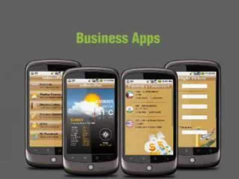 Android 4.0 Manual !!Coach Android Step By Step Video Lessons