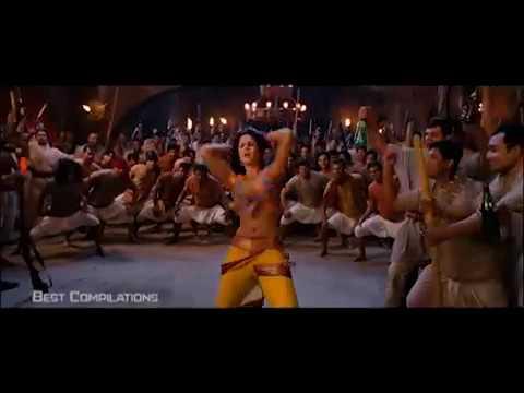 Xxx Mp4 Katrina Kaif Hottest Dance Compilation 3gp Sex
