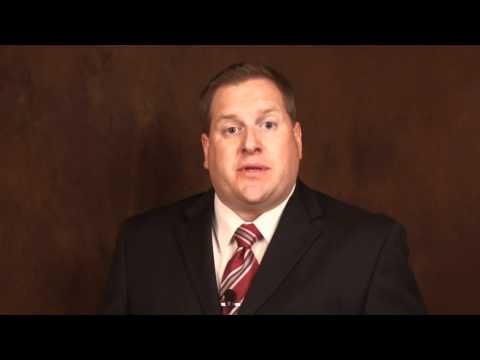 Order for Protection | Violation of OFP | Family Law Attorney Minnesota