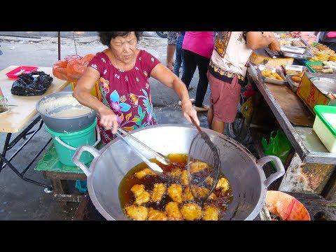 Xxx Mp4 Indonesia Street Food Akau Potong Lembu 3gp Sex