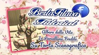 Torta Effetto Trapunta Tutorial.Playtube Pk Ultimate Video Sharing Website