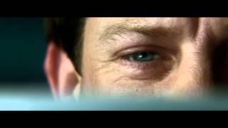 Ryanair: Nueva Página Web (ESP TV Ad)