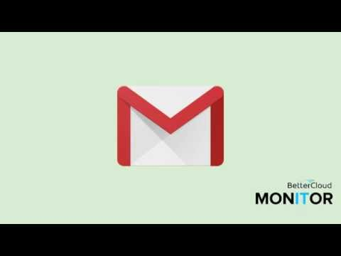 Download All of Your Emails From Gmail