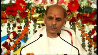 Jeevan prabhat, Pujya Sudhanshu ji Maharaj, Episode-311, Oct