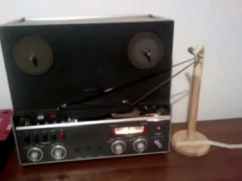 KiNK tape loops