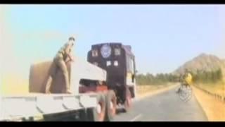 Akshay Kumar - Superhit Action Movies - Part 15 Of 15 - Vishnu Vijaya
