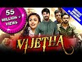 Download   Vijetha (2020) New Released Hindi Dubbed Full Movie | Kalyan Dhev, Malavika Nair, Murali Sharma MP3,3GP,MP4