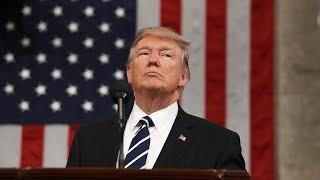 American News LIVE - FOX News / CNN Breaking News / MSNBC Live Show 24/24