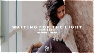 Costa Mee - Waiting For The Light (Andomalix Remix)