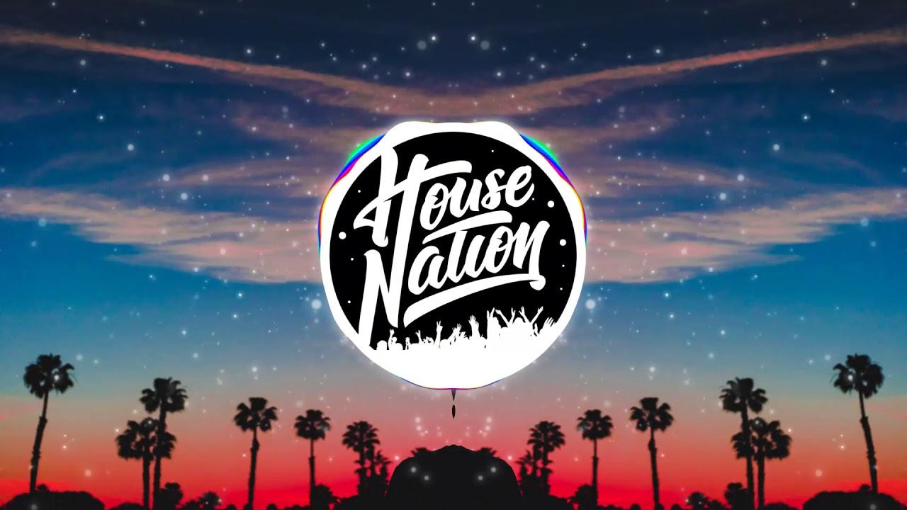 Download The Neighbourhood - Sweater Weather (Gaullin Remix) MP3 Gratis