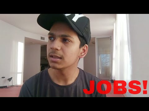 How To Become A CERTIFIED SECURITY GUARD | Jobs In Canada