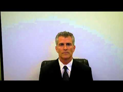 How long does it take to get a loan modification in New Jersey if you are my attorney