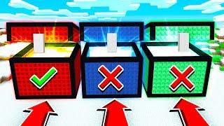 UNSPEAKABLE HOUSE vs SHARK HOUSE in Minecraft! - PakVim net HD