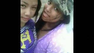 Sigaw Ng Puso Final Myx By Dhonmez And Vlynce Spada Production [jhoara&&qlessa]