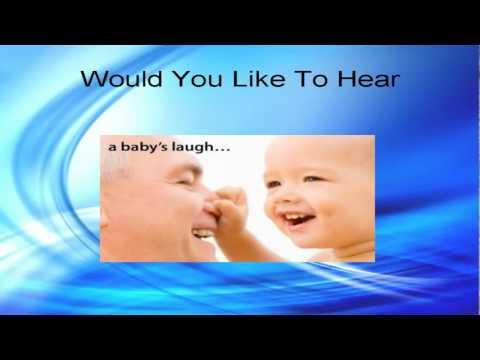 Hearing Aids Etobicoke | Toronto Call  416-744-1222 Hear After Hearing Centres