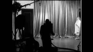 Download First Television Broadcast NBC/RCA July 7, 1936 Part 1 of 2 Video