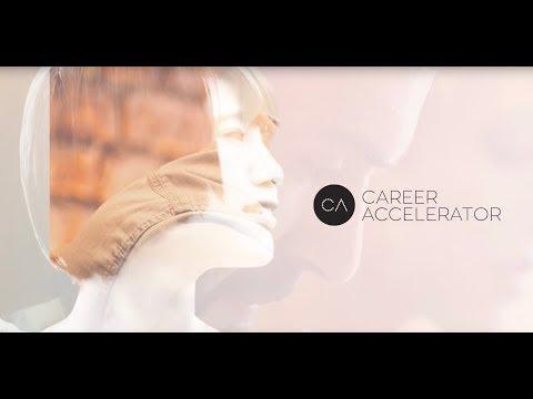 Career Accelerator - UNSW Business School