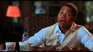 The Fighting Temptations - Trailer