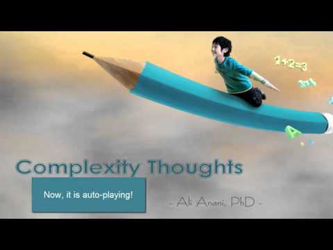 Focusky Tutorial:How to Autoplay Your Creative Slideshow?