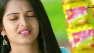 فلم هندي رومانسي اكشن 2018