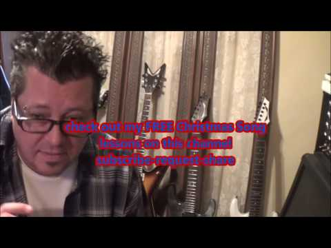Gift Certificates for Music Lessons this Christmas by Mike Gross(2016)