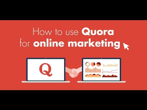 How to Make Over $300 Daily/Monthly From Quora Website.