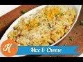 Resep Macaroni & Cheese (Macaroni & Cheese Recipe Video) | PHILIP MIMBIMI