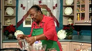 Pot Roast Beef with Pan Gravy- Grace Foods Creative Cooking Christmas Series